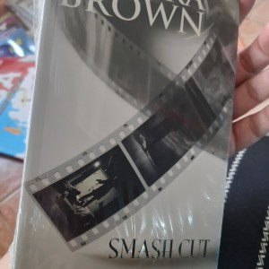 Harga novel sandra brown smash   HARGALOKA.COM