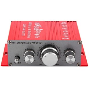 Harga lepy hi fi stereo amplifier speaker 2 chanel | HARGALOKA.COM