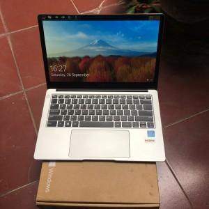 Harga laptop avita liber 13 3 intel n4200 4gb 128gb   i5 i7 i3 asus | HARGALOKA.COM