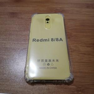 Info Redmi 8 Full Phone Katalog.or.id