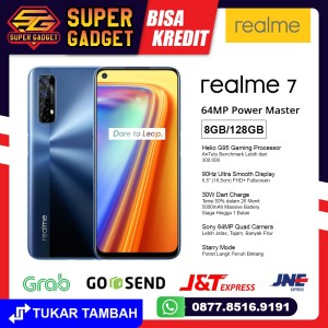 Info Realme C3 In Pakistan Katalog.or.id