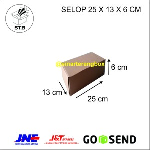 Info Kardus Box Kardus Packing 13 5x10x6 Cm Termurah Polos Katalog.or.id