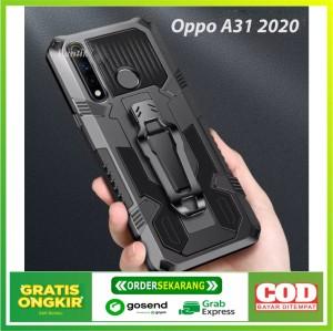 Katalog Oppo A9 Ek I Katalog.or.id
