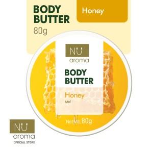 Katalog Haple Pure Shea Butter Katalog.or.id