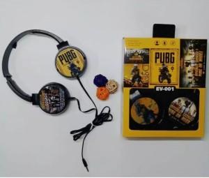 Harga headphone gaming murah full bass anti streaming     HARGALOKA.COM