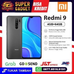 Info Realme 5 Vs Redmi Note 8 Katalog.or.id
