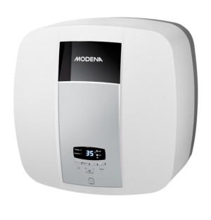 Harga modena electric water heater   es | HARGALOKA.COM