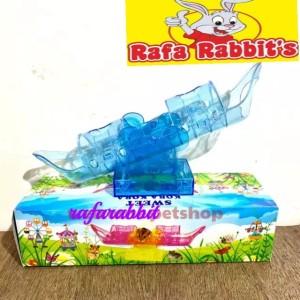 Harga Mainan Hamster Sweet Rolling Mda167 Katalog.or.id