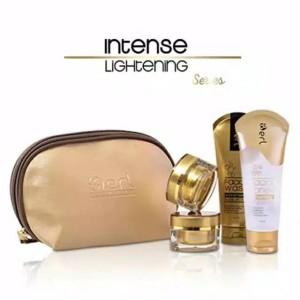 Harga skincare b erl intense lightening   HARGALOKA.COM