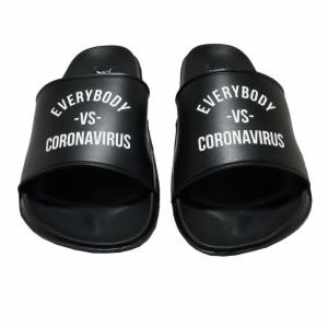 Harga sendal sandal pria qny 072   | HARGALOKA.COM