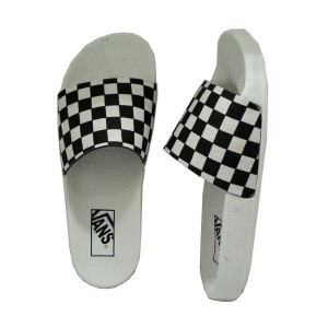 Harga sendal sandal pria qny 015   | HARGALOKA.COM