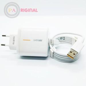 Info Realme C2 Pro Spesifikasi Dan 2019 Katalog.or.id