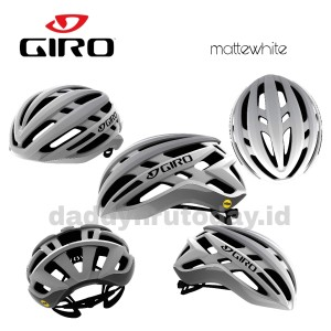 Harga helm sepeda giro agilis mips men not poc lumos dashel thousand kask   mattewhite s | HARGALOKA.COM