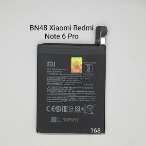 Info Xiaomi Redmi 7 Berapanya Katalog.or.id
