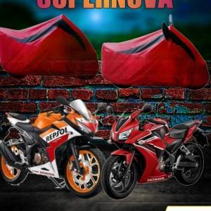 Harga cover selimut body motor cbr 150 cbr | HARGALOKA.COM