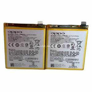 Katalog Oppo Reno2 Especificaciones Katalog.or.id