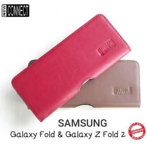 Harga Samsung Galaxy Fold Ne Zaman Kacak Katalog.or.id
