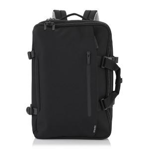 Harga tas ransel pria crumpler   credential travel | HARGALOKA.COM