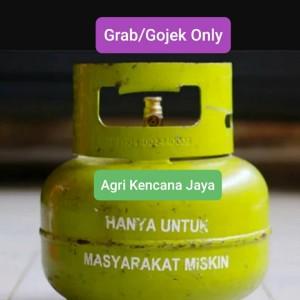 Harga tabung gas melon 3   HARGALOKA.COM
