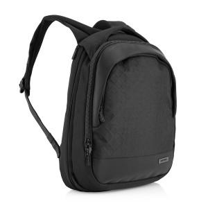 Harga tas ransel pria crumpler   mantra backpack pro   | HARGALOKA.COM