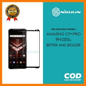 Info Asus Rog Phone 2 Joy Cons Katalog.or.id
