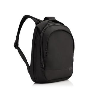 Harga tas ransel pria crumpler   mantra backpack   | HARGALOKA.COM