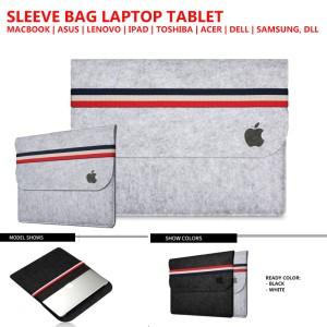 Harga sleeve case laptop tablet ipad 9 7 11 12 13 asus lenovo samsung acer   9 7 | HARGALOKA.COM