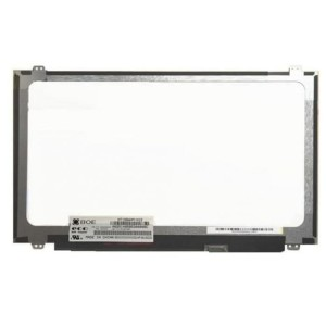 Harga lcd led laptop acer aspire e15 e5 575 51gg 15 6 slim 30 pin | HARGALOKA.COM