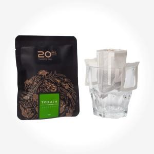 Harga kopi coffee drip bag filter bag 20ml coffe | HARGALOKA.COM