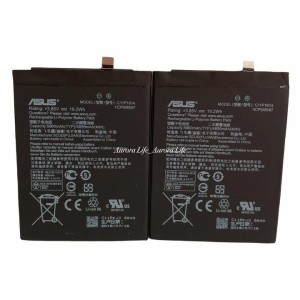 Harga baterai asus zenfone 3s max zc521tl x00gd c11p1614 original 100   HARGALOKA.COM