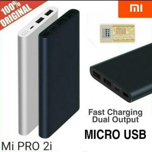 Katalog Huawei P30 Xiaomi Mi 9t Katalog.or.id