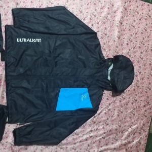 Harga jas hujan raincoat setelan | HARGALOKA.COM