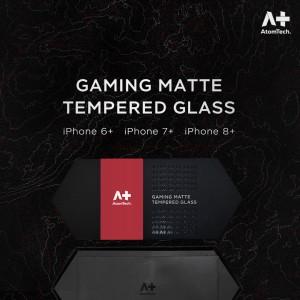 Info Realme C2 Untuk Game Katalog.or.id