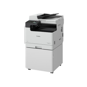 Harga canon imagerunner 2425 dadf   mesin fotocopy ir 2425 | HARGALOKA.COM