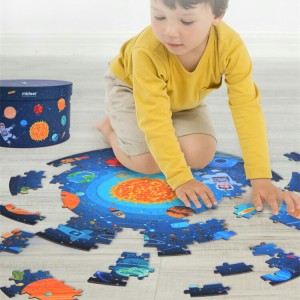 Harga puzzle mideer wandering through the | HARGALOKA.COM