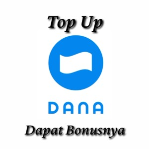 Harga top up online payment   top up 20 | HARGALOKA.COM