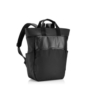 Harga tas ransel pria crumpler   art collective backpack   | HARGALOKA.COM