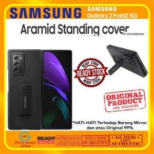 Harga Samsung Galaxy S10 Fold Youtube Katalog.or.id