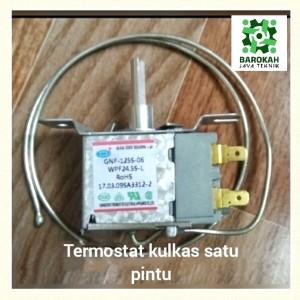 Harga termostat kulkas 1 | HARGALOKA.COM