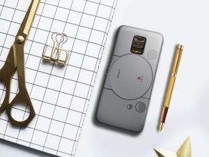 Info Xiaomi Redmi 7 Gaming Test Katalog.or.id