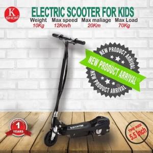 Harga smart balance scooter skuter hover board | HARGALOKA.COM