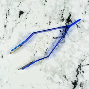 Harga alat pembuka tali jam tangan v shaped 7825 tweezers spring bar remover   | HARGALOKA.COM