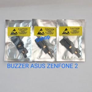 Harga buzzer buzzer speaker musik asus zenfone 2 ze500cl fs | HARGALOKA.COM