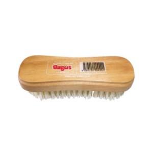 Harga bagus sikat kayu lantai tipe | HARGALOKA.COM