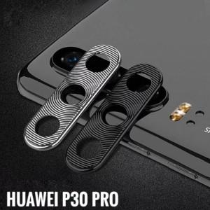 Harga Huawei P30 Wide Angle Katalog.or.id