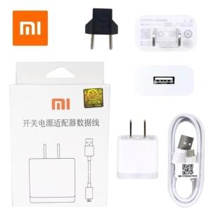 Harga Xiaomi Redmi K20 Official Price In Bd Katalog.or.id