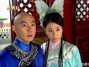 Harga dvd the duke of mount deer 2000 pangeran menjangan subtitle indo | HARGALOKA.COM