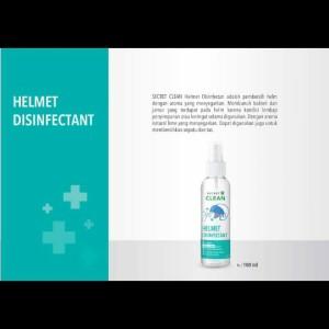 Harga Odor Eliminator Parfume Helm Pewangi Helm 250ml By Coating Factory Katalog.or.id