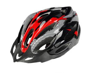 Harga helm sepeda universal gunung mtb bmx ringan pelindung kepala   | HARGALOKA.COM