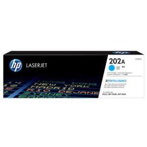 Harga toner laserjet 202a | HARGALOKA.COM